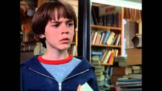 The Never Ending Story is a 1984 epic fantasy film based on the novel by Michael Ende, about Bastian, a boy who reads a magical library book. Movie Facts, Movie Trivia, Library Books, My Books, Magical Library, Libraries, Bookstores, China Beach, The Neverending Story
