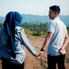 Intan and Moy