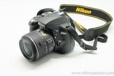 Comment régler la balance des blancs en photo numérique - tutoriel | Nikon Passion