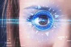 Referência - Visão tecnológica