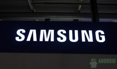 Samsung invests $25 million in its new U.S. patent business