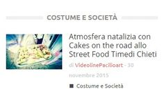 Costume e Società su http://videolinepacilioart.it/atmosfera-natalizia-con-cakes-on-the-road-allo-street-food-timedi-chieti/