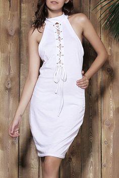 2946fe5d37 18 mejores imágenes de Fashion | Dress skirt, Cute dresses y Fashion ...