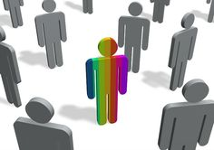 We Still Need LGBT Labels - Here's Why