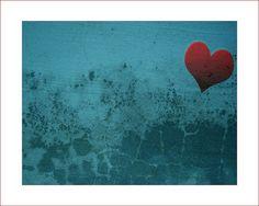 I Heart You Truly