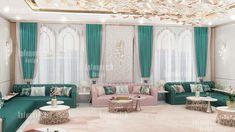 Best villa exteriors Interior Design Dubai, Interior Design Gallery, Interior Design Companies, New Bedroom Design, Master Bedroom Interior, Bathroom Interior Design, Bedroom Furniture, Furniture Design, Design Villa Moderne