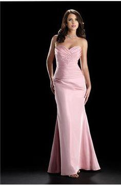 Fabulous #dress $109