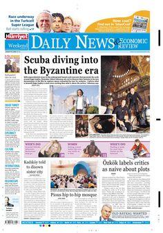 hagia-sophia-press-daily