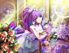 Macross Anime, Anime Wedding, Anime Songs, Pretty Anime Girl, Seraph Of The End, Fantasy Inspiration, Anime Art, Geek Stuff, Cosplay