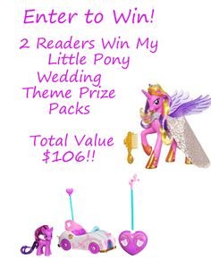 Giveaway Dates 1/9 - 1/15/13