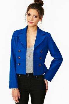 358d42dadee Frost Wool Jacket Sweater Scarf