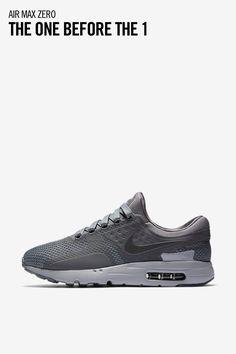 97 migliori scarpe nike air max immagini su pinterest, air max e da