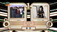 """[] 161118 #TWICE #TT Won 1st Place on KBS """"MUSIC BANK"""" Tonight. Congratulations!  1위 축하해 @twicetagram 축하합니다TWICEyou all have won 1st place again on KBS MUSIC BANK and the 9th 1st for TT  TWICE you all have done the best keep fighting  Momoring saranghaeyo its getting colder there  take good care of yourself and wear warmer clothesjust now i saw it is raining there  Momoring you must be careful of the slippery road  don't fall down oki promise you we will meet in JYPE after 2 years  i love…"""