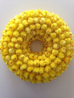 We have collected handmade Easter wreath designs that you can use to get inspiration for ideas from. For best DIY Easter wreath you can browse our list of best 55 DIY Easter Wreath Ideas For Door Decor Easter Bunny, Easter Eggs, Easter Chick, Easter Table Decorations, Easter Parade, Easter Celebration, Wreath Crafts, Wreath Ideas, Easter Wreaths