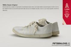 Superga, The Originals, Sneakers, Shoes, Fashion, Tennis, Moda, Slippers, Zapatos