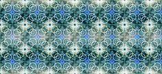 3rd Sprio colourway