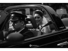 Top 5 Carro da Noiva: pros e contras dos favoritos {Dicas da Chofer das Noivas}