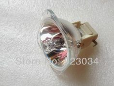 71.25$  Watch here - http://alixbo.shopchina.info/1/go.php?t=1857897286 - projector lamp SP-LAMP-042  for INFOCUS A3200 / A3280 / IN3104 / IN3108 / IN3184 / IN3188 / IN3280  original projector bulbs  #bestbuy