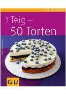 Quarkstollen-Konfekt, ein schönes Rezept aus der Kategorie Kekse & Plätzchen. Bewertungen: 463. Durchschnitt: Ø 4,6.