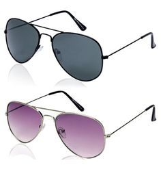 Buy high quality designer sunglasses for men and women on affordable prices only at Stylingfortonight.com, Shop Stylingfortonight Online high-quality designer sunglasses on affordable price in United States. Order now from Stylingfortonight and get free delivery at your doorstep.