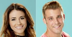 'Big Brother 18' contestants include the siblings of former players Vanessa Rousso and Cody Calafiore — get the details