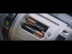 Duracell Star Wars Commercial: How the Rebels Saved Christmas