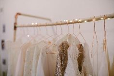 Un beau jour - saycheers-andyfestival-andy-festival-photographe-mariage-150