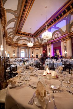 Wedding Venues In Baltimore Md