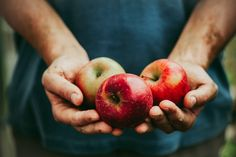 Igienismo Naturale: una nuova filosofia a tavola