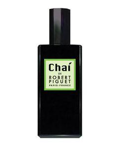 C1PFP Robert Piguet Chaí de Robert Piguet Eau de Parfum, 100 mL
