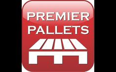 www.premierpallets.co.za  0837566897