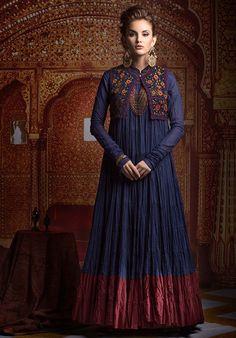 Muslim Fashion, Ethnic Fashion, Asian Fashion, Modest Fashion, Fashion Dresses, Womens Fashion, Hijab Fashion, Indian Attire, Indian Wear
