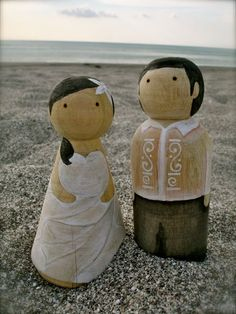 philippine wedding cake topper the world s catalog of ideas 18316