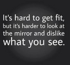 Starting your fitness journey isn't easy. There are no magic pills, or no get fit quick programs that will make you fit overnight. It takes continuous work and effort to keep advancing forward. Motivation Positive, Fitness Motivation Quotes, Daily Motivation, Health Motivation, Weight Loss Motivation, Fitness Tips, Workout Motivation, Fitness Quotes Women, Health Fitness Quotes