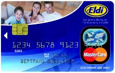 prepaid credit cards korea