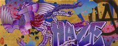 Gajin Fujita artist - Google Search