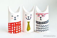 toilet-roll-cats.jpg (800×539)