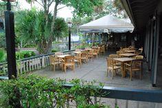 Steamers Seafood - Hilton Head Island, SC