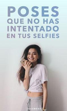 Selfies y poses Tumblr Photography, Portrait Photography, Photography Reflector, Mobile Photography, Photography Business, Photography Lighting, Street Photography, Landscape Photography, Nature Photography