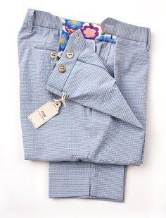 – new york style pant – Ladies Cotton Trousers, Men Trousers, Cotton Pants, Tailored Fashion, Wedding Dress Men, Pant Shirt, Uniqlo, Casual Shirts For Men, Golf