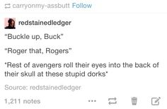 I think Natasha would be cackling and egging them on.