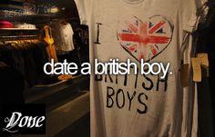 Definitely!!!!!!