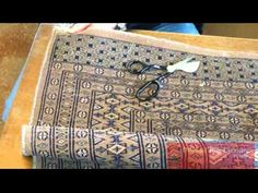 Oriental Rug Cleaning, Repair and Restoration Services Boynton Beach Video Gallery:  Welcome to Oriental Rug Cleaning Boynton Beach: Your Excellent Partner in Cleaning Rugs  If you are on the hunt for a professional rug cleaner, look no further. Oriental Rug Care Boynton Beach has many years of experience in the industry. This means that we know exactly what needs to be done in order to clean every type of rug that has been damaged.