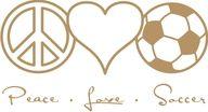 Soccer,Soccer,Soccer