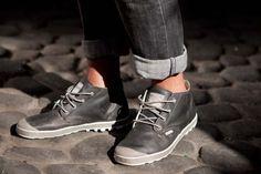 Palladium   Spring/Summer 2012 #footwear #shoes #style
