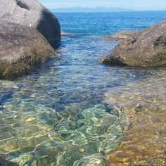 Buona domenica da #santandrea a #marciana con la foto inviata da @saraportaa. Continuate a taggare le vostre foto con #isoladelbaapp il tag delle vostre vacanze all'#isoladelba. http://ift.tt/1NHxzN3