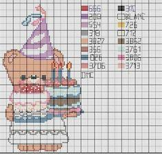 grid-Pooh Compleanno-jpg