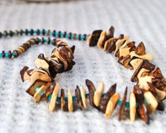 Ethical Jewellery - Coconut Shell Natural Necklace - Eco Friendly - Blue Necklace - Natural Hemp - Unique Necklace - Tropical Jewellery Beaded Necklaces  Natural Hemp  Tropical Jewellery  Eco Friendly  Unique Necklace  Unique Jewelry Recycled Beads  Tropical Necklace  Natural Necklace  Coconut Shell  Blue Necklace  Ethical Jewellery  Boho Jewelry Ethical Jewelry The Coastal Desert thecoastaldesert