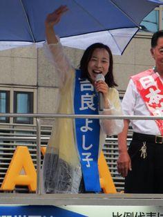 2013.7.14 上野ABAB前