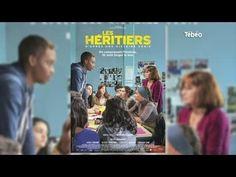 Les Héritiers - Extrait #1 - YouTube